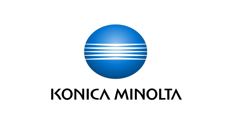 コニカミノルタジャパン株式会社