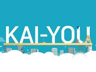 KAI-YOU.net先生の授業・プロフ...