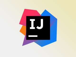 IntelliJ IDEA 開発入門