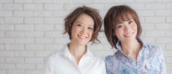 東京ディズニーリゾート初の同性結婚式を挙げた元タカラジェンヌカップルの「