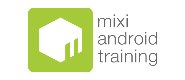 mixi Android Trainingに参加しよう! 【メッセージングと通知編】