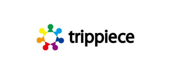 「trippiece」の画像検索結果
