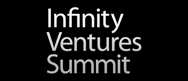 Infinity Ventures SummitのLaunch Padに生放送で参加しよう! 2015年版