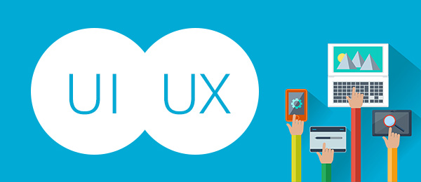 今、UIデザインに求められるスキル 〜UXドリブンなUIデザイン〜