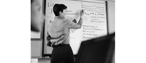 経営戦略論・フレームワーク思考入門