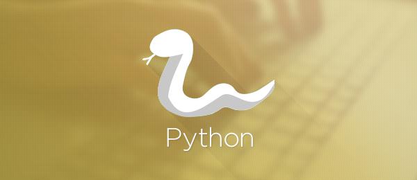 Python超入門