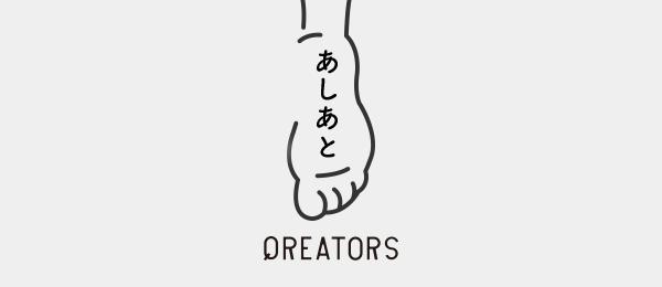 漫画家×「死ぬまでに行きたい!世界の絶景」プロデューサーの足跡