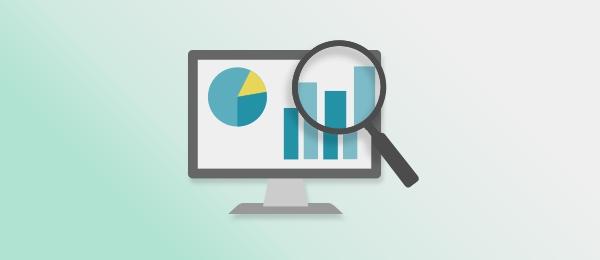 Webサイト改善のためのアクセス解析