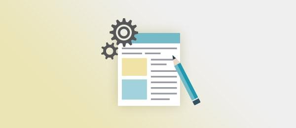 システムエンジニアのための文章力を向上させるコツ