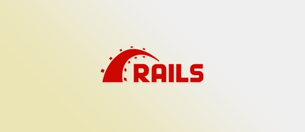 Ruby on Rails 入門