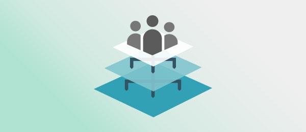 管理職のための組織運営力