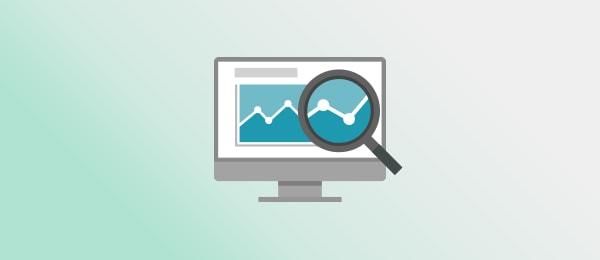 Googleアナリティクスを活用したアクセス解析