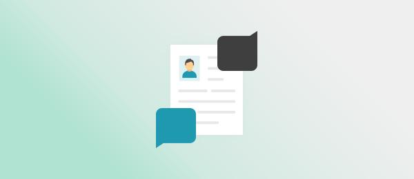 人事考課とフィードバックの方法