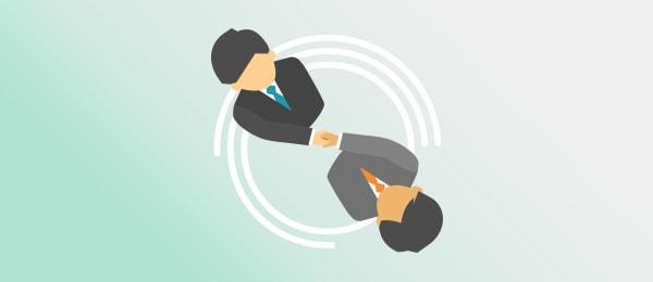 交渉術の基礎と実践