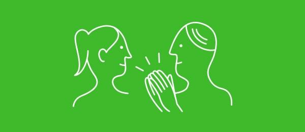 「真・コミュニケーション能力」の教科書—ほめる力編—