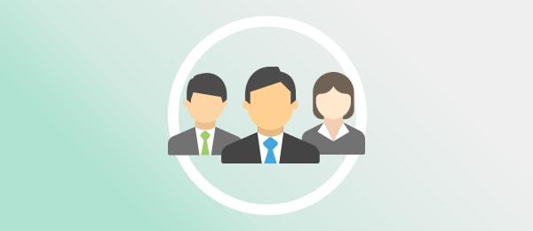 営業マネージャーのためのマネジメント研修