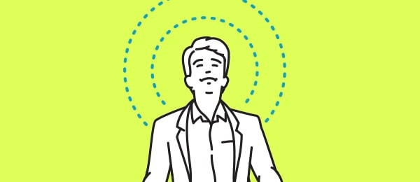 1日10秒マインドフルネス -瞑想初心者が始める「今、ここ」に集中するエクササイズ-