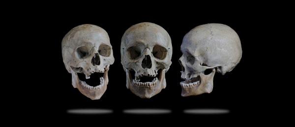 「ゆるやかな死」を自覚したデザイナーは結局どうすべきか