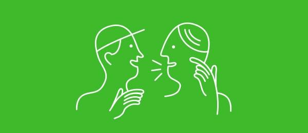 「真・コミュニケーション能力」の教科書—雑談力編—