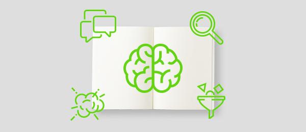『東大読書』 -現役東大生が教える「地頭」を鍛える読書術-