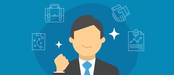 営業の鬼5/100則 -AI時代にすべての職種で必要とされる営業力を身に付ける-