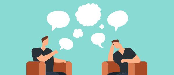 自己対話の技術 -コーチングの考え方にもとづく、ありのままの自分と向き合うワークショップ-
