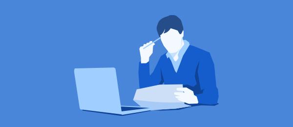 集中力 -仕事に没頭する心理学-