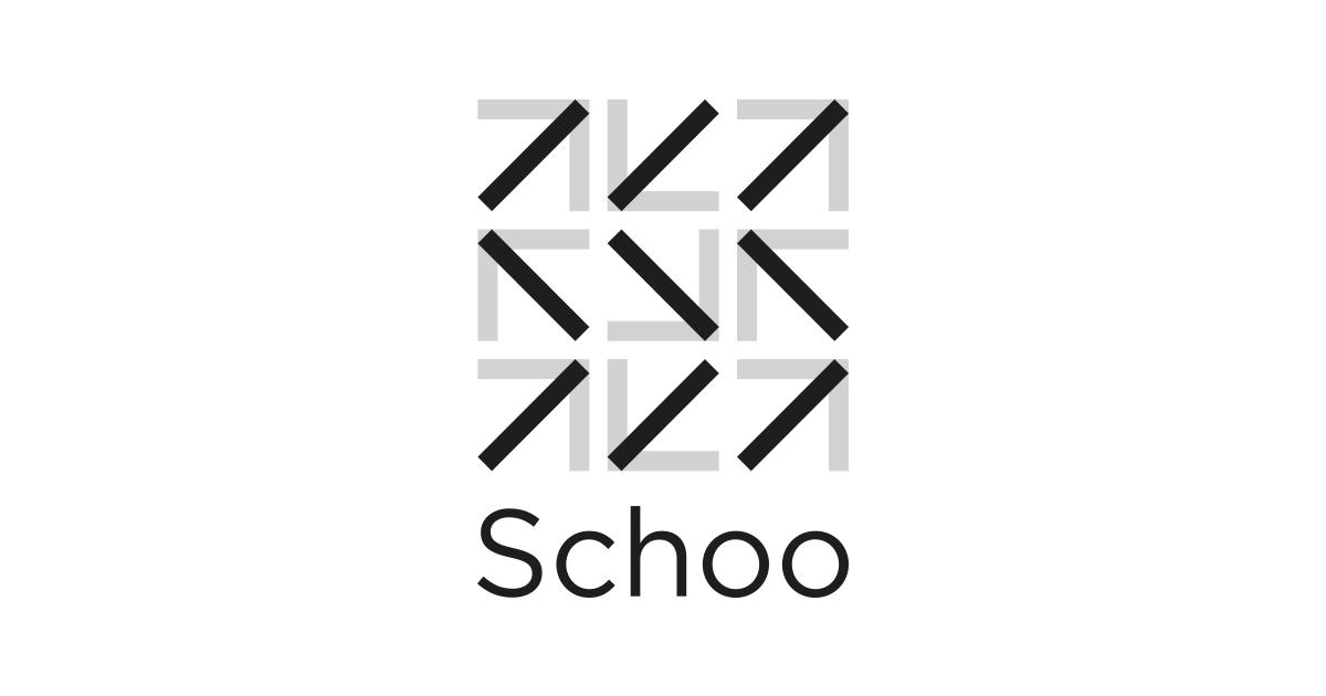 Schoo - 大人たちがずっと学び続ける生放送コミュニティ