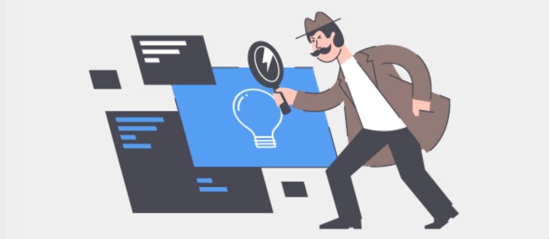 資料作成で活きるデザインの基本的な考え方