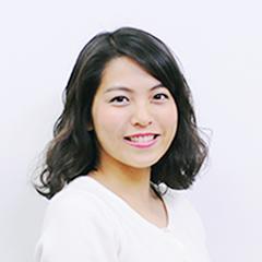 下井田 春佳