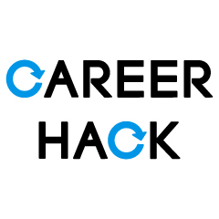 CAREER HACK編集部