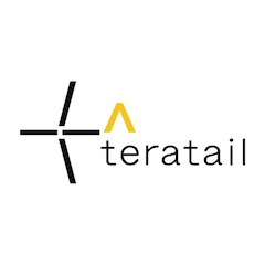 teratail
