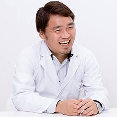 木原 誠太郎