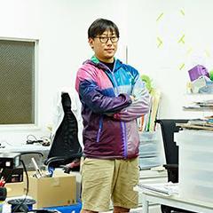青木 俊介