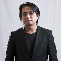松崎 健夫
