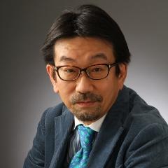 真木 太郎先生の授業・プロフィ...