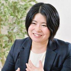 吉田 裕子