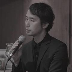 青野 賢一