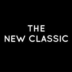 「The New Classic」編集部