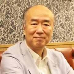 田中 秀臣
