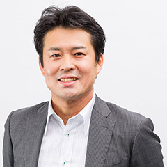 田中 研之輔先生の授業・プロフィール - Schoo(スクー)