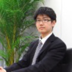 長尾 卓(ながお たかし) 弁護士