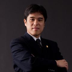 反町 雄彦先生の授業・プロフィ...