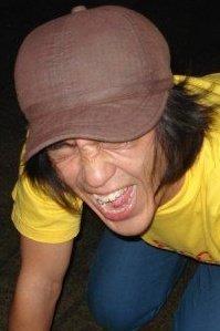 yoshida shoji