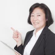 吉村 久美子