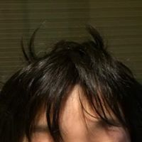 青山 聡子