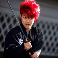 Real Ryo