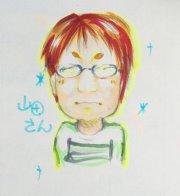 山田 純也