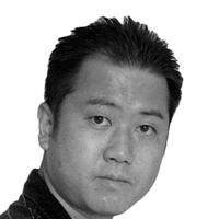 小渕 浩史