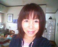 荒川 洋子